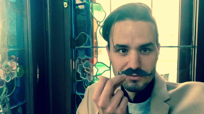 Movember Foundation Männergesundheit