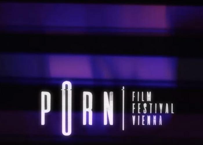 Porn Film Festival Vienna, Wien